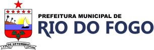Prefeitura de Rio do Fogo